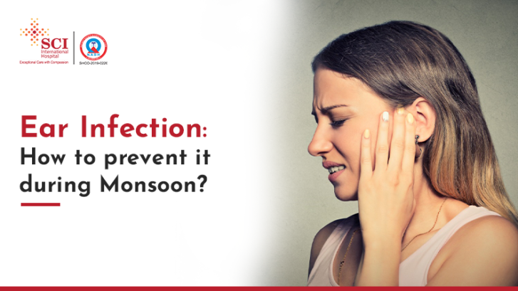 sci-blog-Ear-Infections