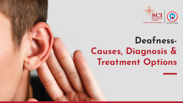 Deafness-Causes-Treatment-Options